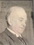 Sergei Bortkiewicz (1950)