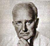 Bortkiewicz in 1935