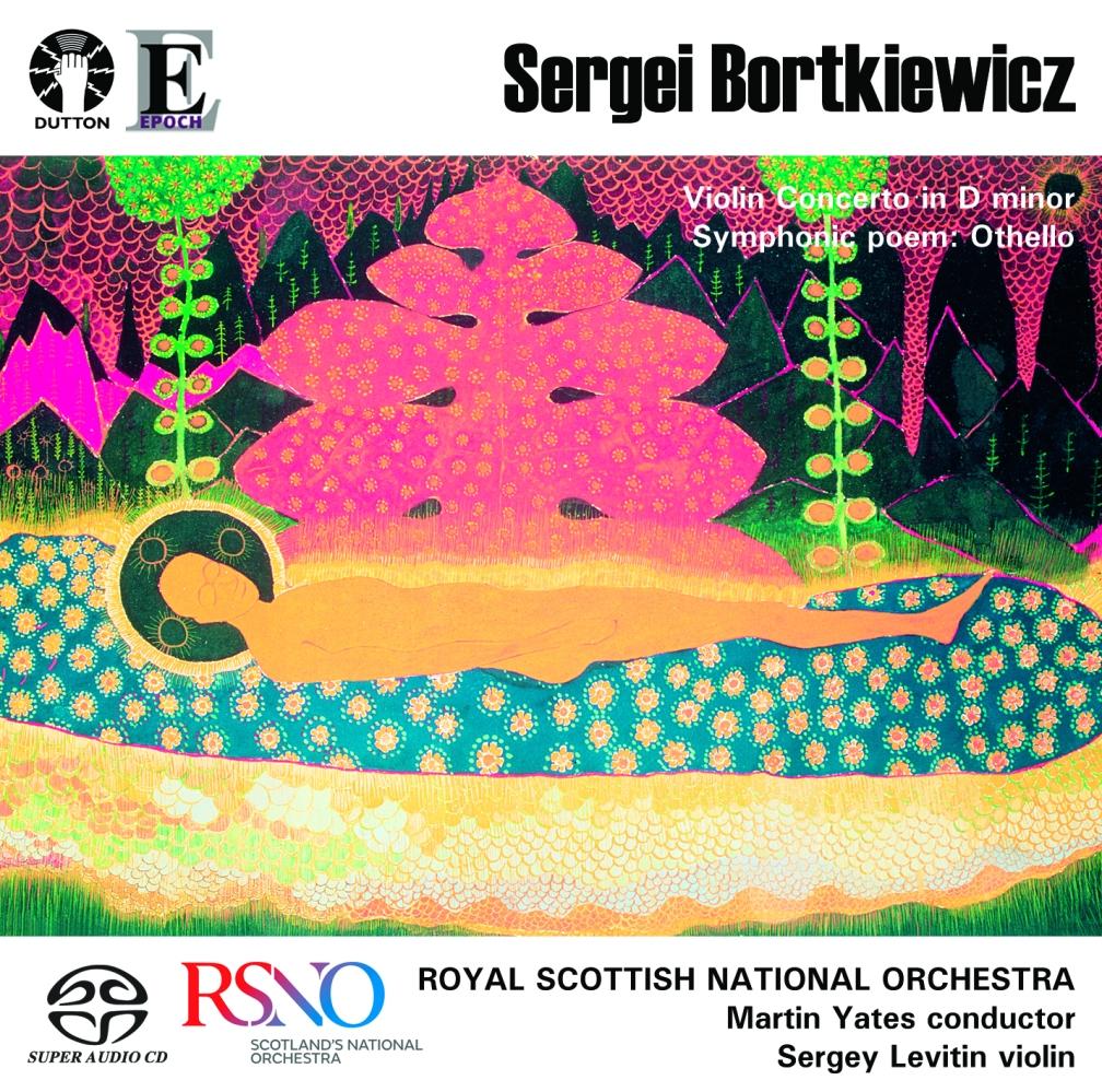 Bortkiewicz violin concerto opus 22.jpg