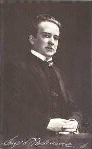 bortkiewicz1905
