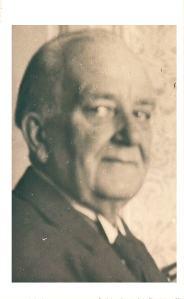 bortkiewicz1947