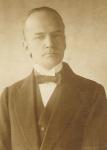Paul de Conne (1915)