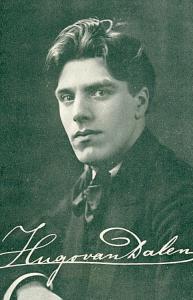 vandalen1915